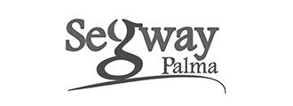 Segway Palma